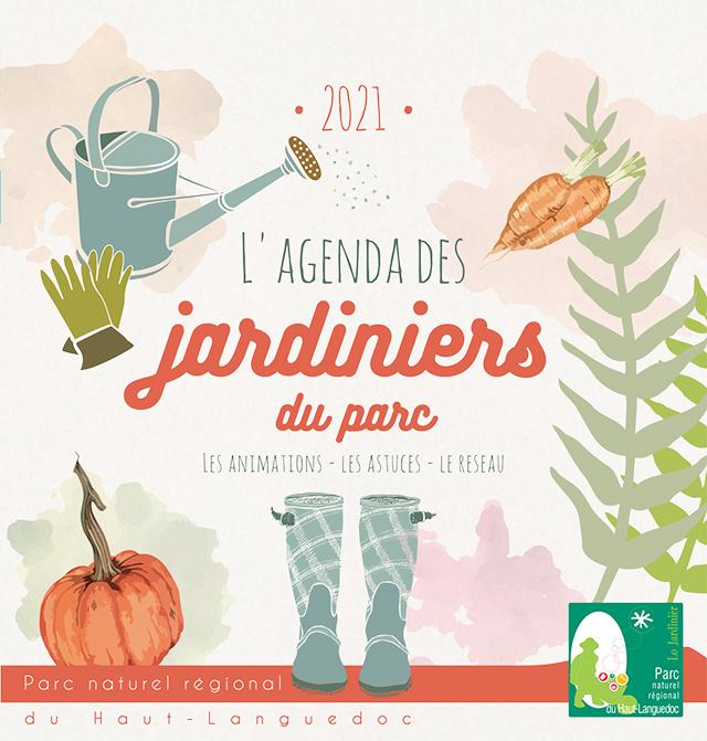 Jardin concours des jardiniers 2018
