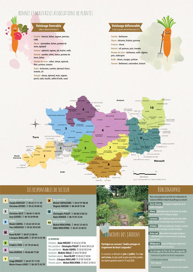 Programme_Réseau_des_Jardiniers_2020
