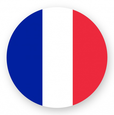 20201214 drapeau france 23 2147832244 rvsd