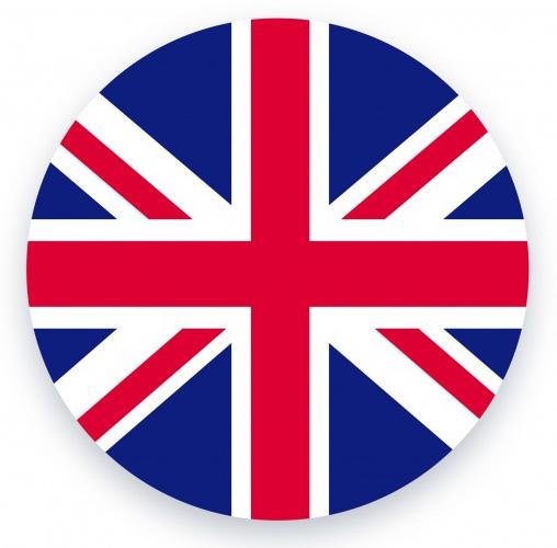 20201214 fond drapeau du royaume uni 23 2147820389