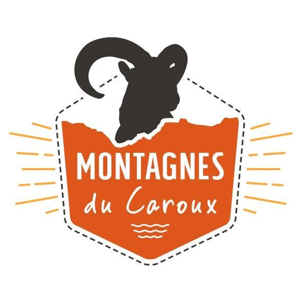 Logo Montagnes du Caroux