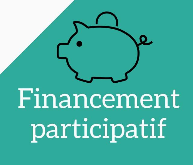 Vignette Financement participatif accessible aux habitants du Pnr Haut-Languedoc