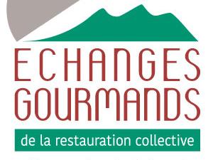 Echanges Gourmands 2018 - Parc naturel régional du Haut-Languedoc