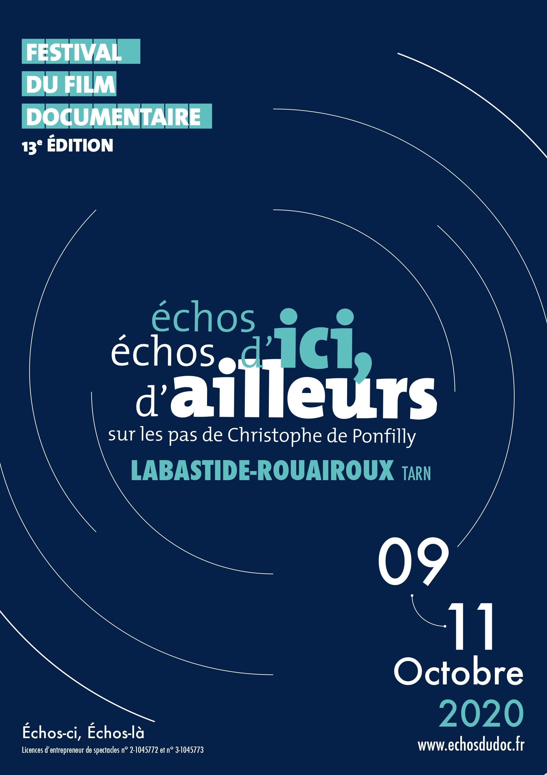 Affiche Festival_Echo-ci_Echo-la_2020