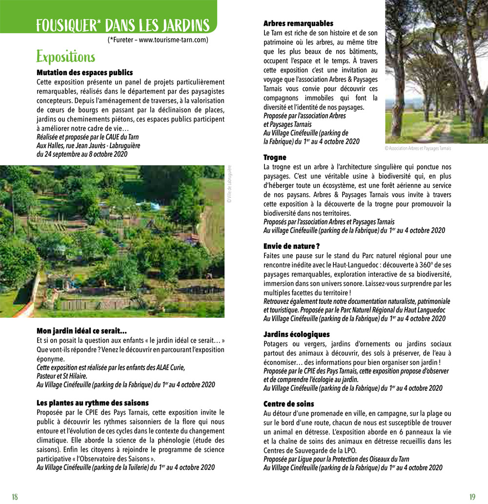 Program Cinefeuille2020 WEBv4 10