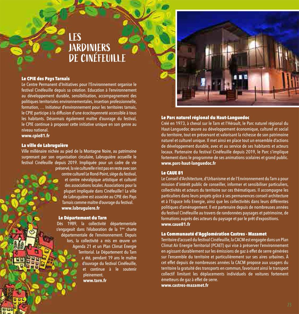 Program Cinefeuille2020 WEBv4 12