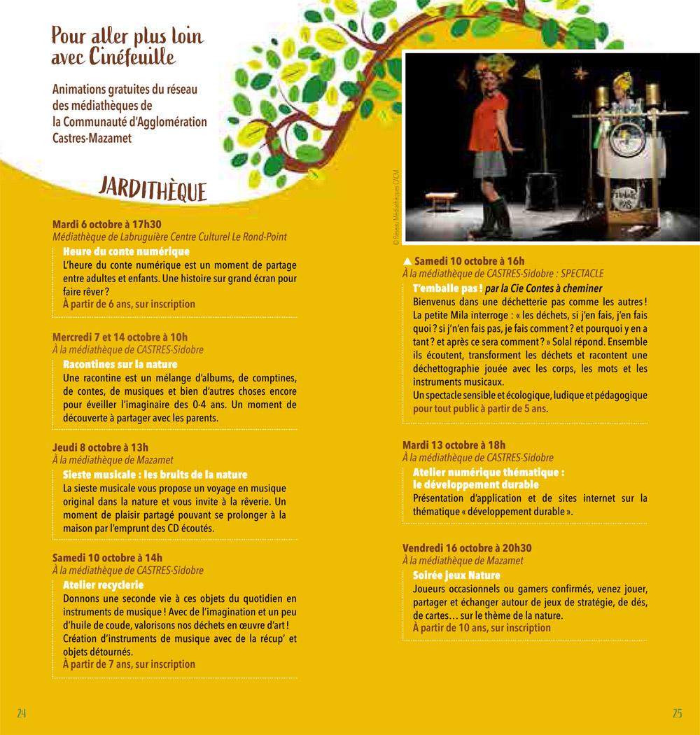 Program Cinefeuille2020 WEBv4 13