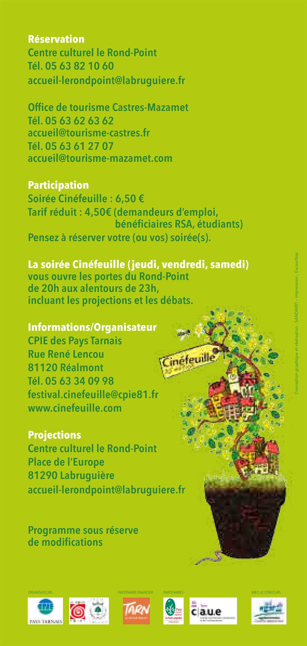 Program Cinefeuille2020 WEBv4 17