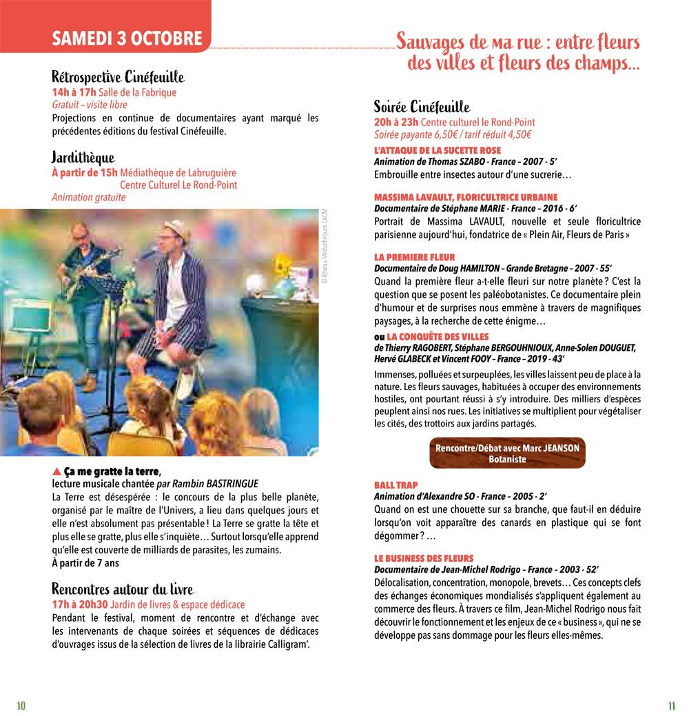 Program Cinefeuille2020 WEBv4 6