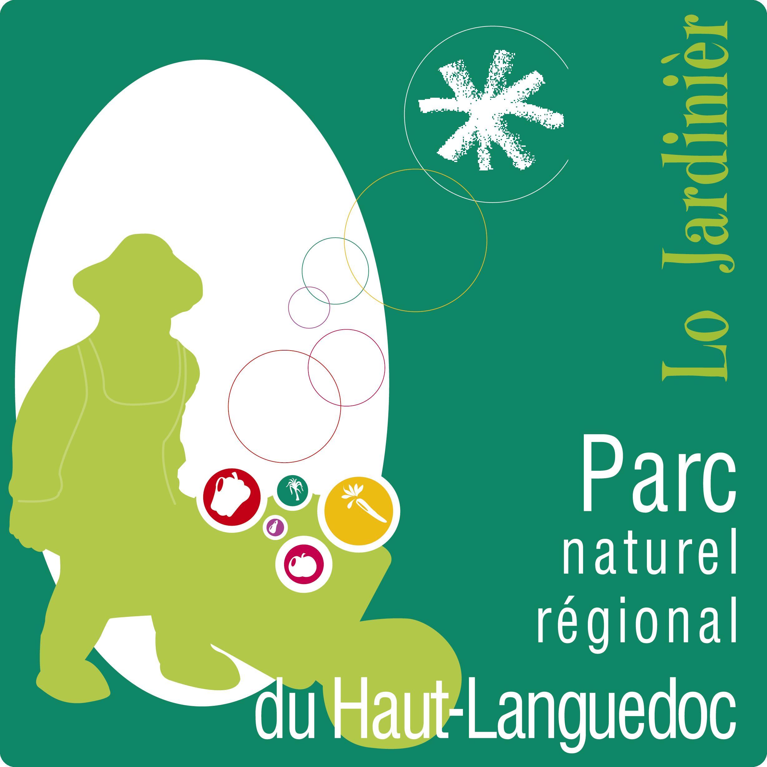 Remise des Prix du Concours des Jardiniers 2021 du Parc naturel régional du Haut-Languedoc