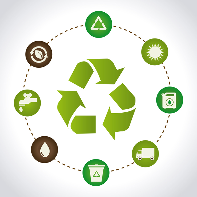 Logo Ecoresponsable xs