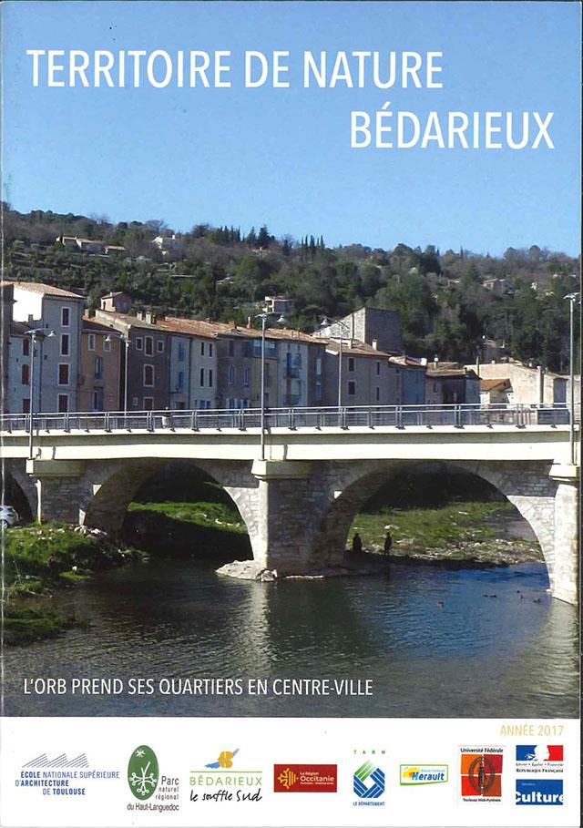 plaquette ateliers urbanisme Lacaune 2015
