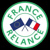 image logo_fr_relance.png (0.2MB)