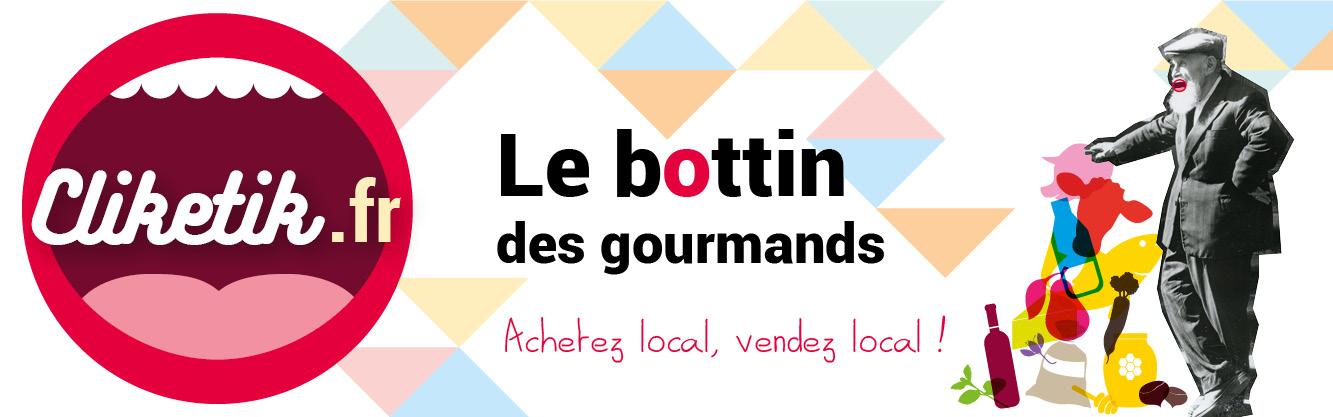 image banniere.jpg (0.1MB) Lien vers: https://www.cliketik.fr