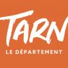 Conseil Départemental du Tarn Lien vers: https://www.tarn.fr/