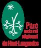 Parc_naturel_regional_du_HautLanguedoc Lien vers: https://www.parc-haut-languedoc.fr/