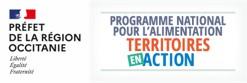 image logo_DRAAF_PNA.jpg (7.6kB) Lien vers: http://draaf.occitanie.agriculture.gouv.fr/