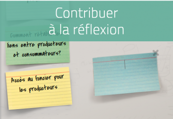 image Contribuer2.png (0.4MB) Lien vers: VosIdees